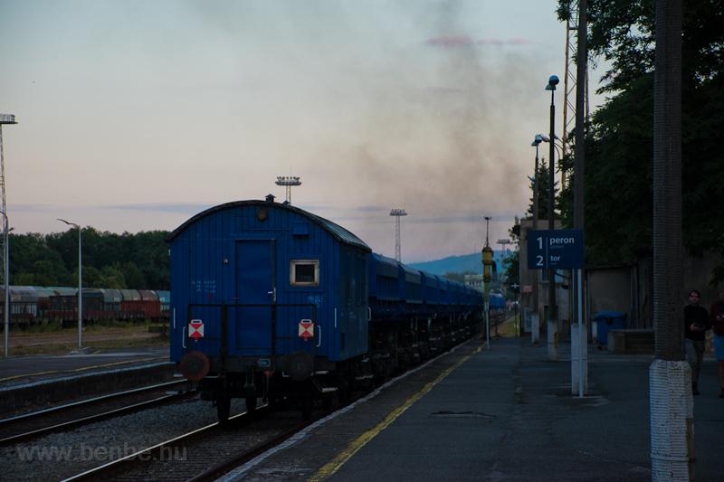 The Grupa ZUE M62Ko 1242 se photo