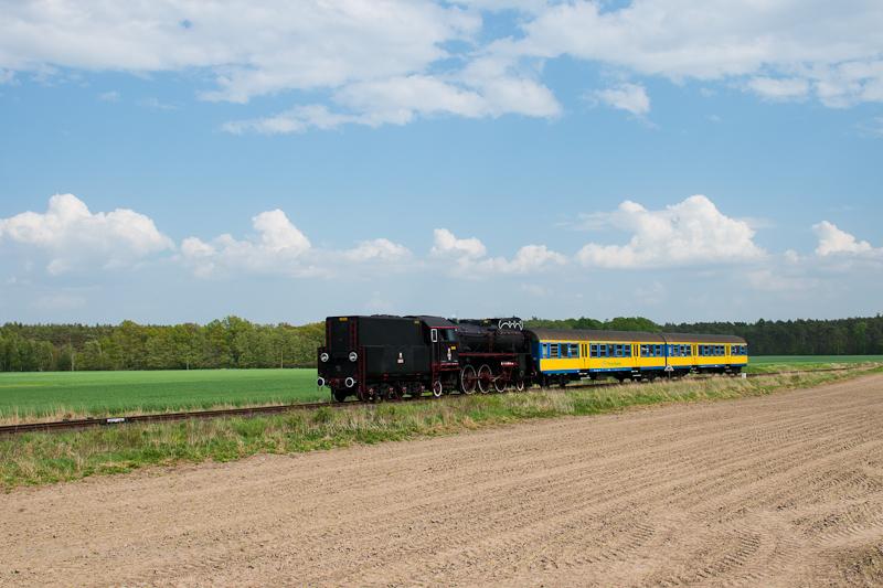 Az Ol49-69 Wilkowice és Krz fotó