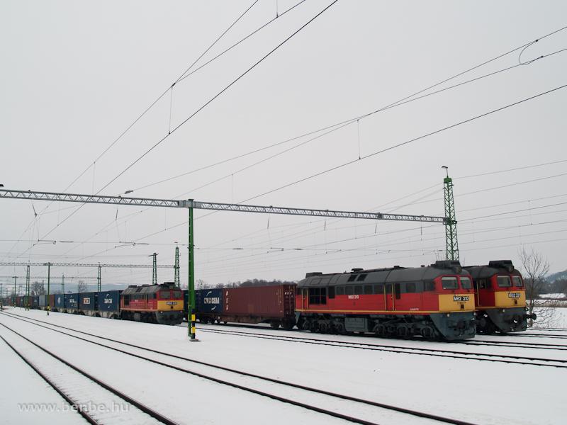 M62 331, M62 310 és M62 321 Zalaszentivánban fotó